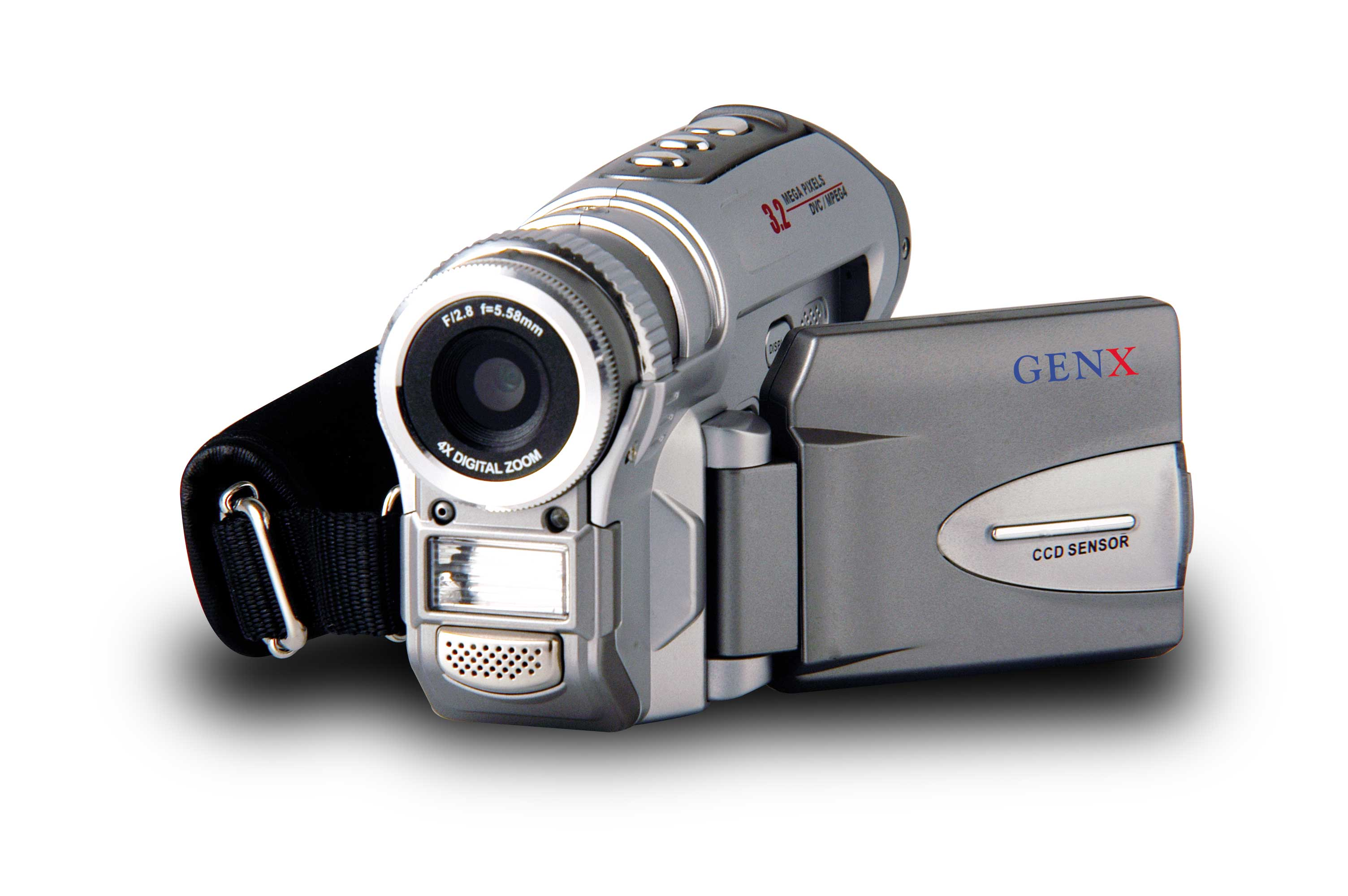 digital video camera images - photo #3